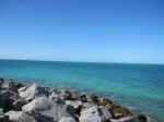 Fort Zachery State Park Key West